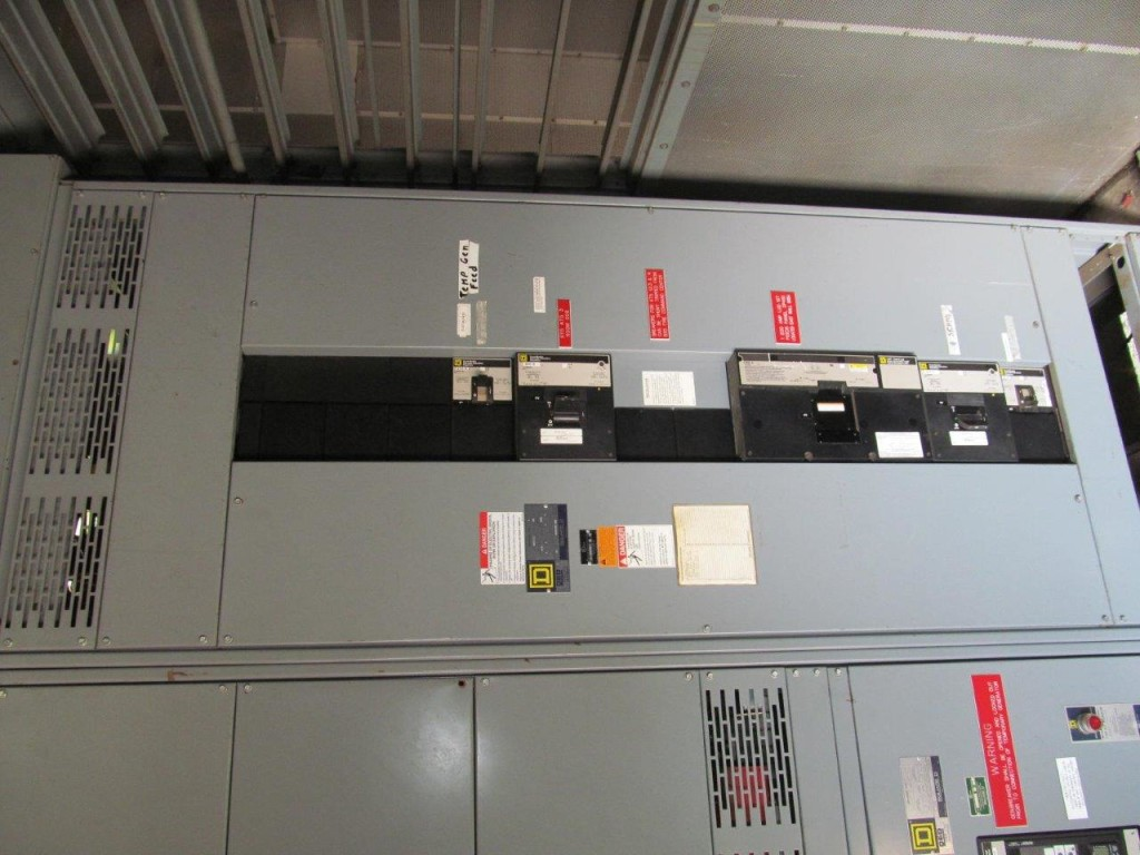 Pa Power Switch Natural Gas